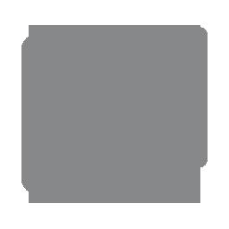 Produkcja tkanin (do stelaży – obszytych gumą/flag/innych)